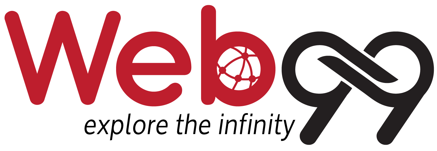 Web99