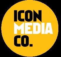 Icon Media