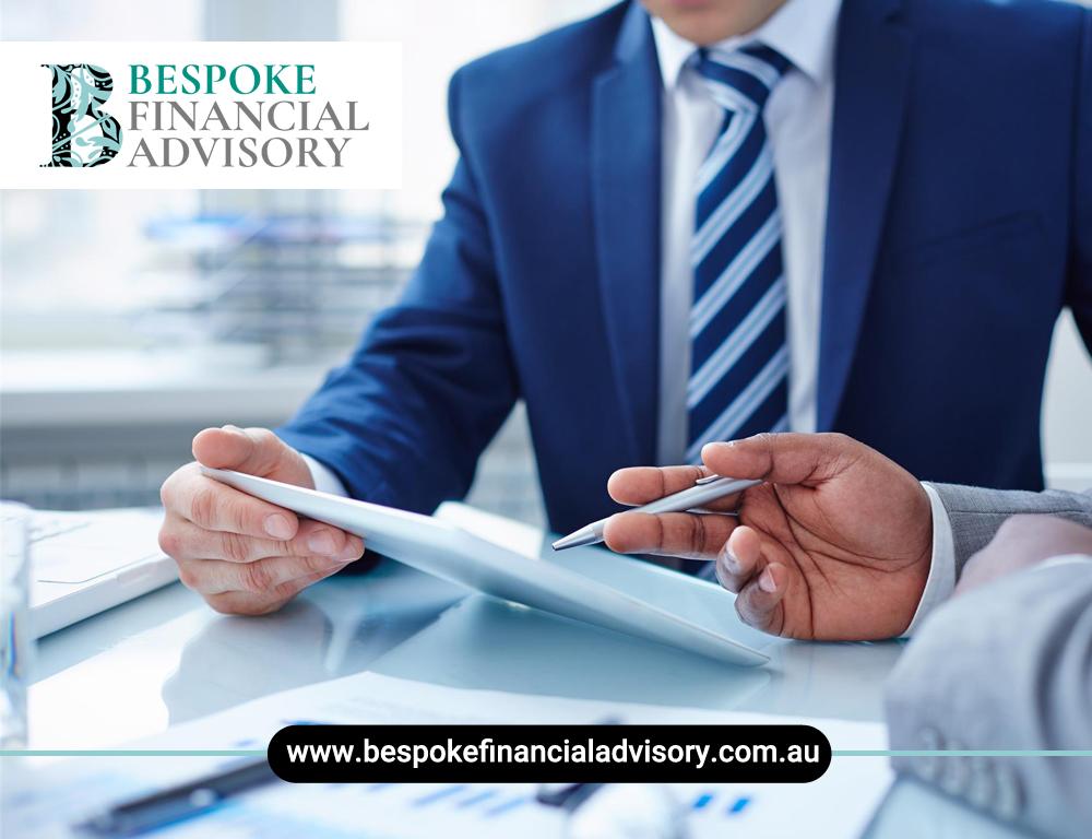Bespoke Financial Advisory