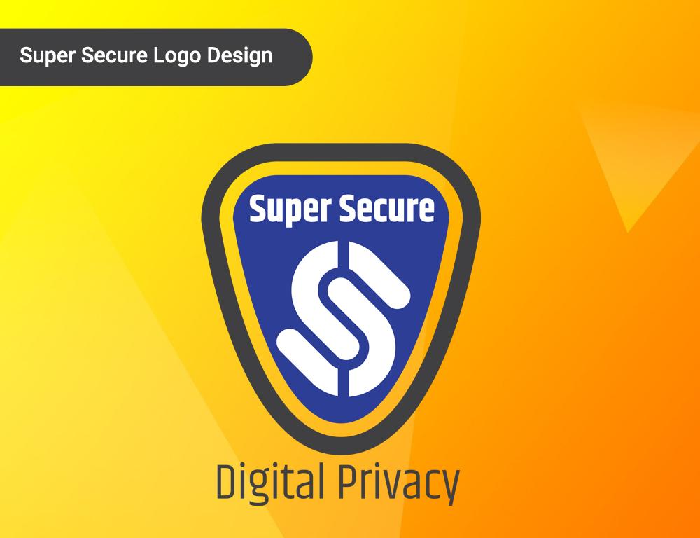 Super Secure