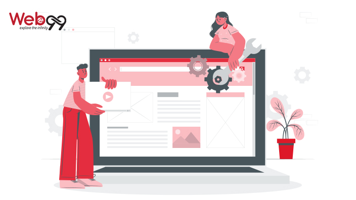 Top-Rated Website Design Agency in Sydney