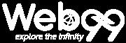 logo_white_large